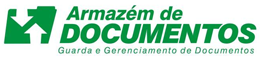 Armazém de Documentos